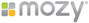 Mozy.com