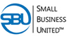 SBUA.org
